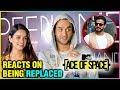 Download Lagu Vikas Gupta Reacts On Karan Patel REPLACING Him In Ace Of Space Season 2 Mp3 Free