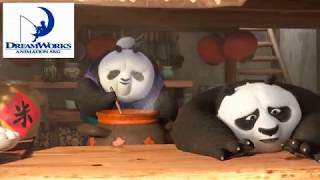 Nonton Kung Fu Panda 4   First Frames  2  Film Subtitle Indonesia Streaming Movie Download