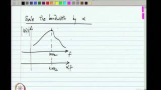 Mod-01 Lec-26 Lecture 26