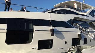 Video Azimut 27m download in MP3, 3GP, MP4, WEBM, AVI, FLV January 2017
