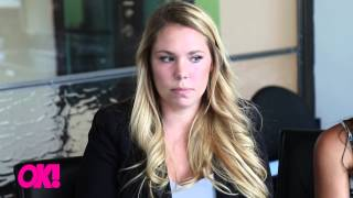 Download Lagu Kailyn Lowry Reveals How She Overcame Her Marital Issues With Javi Marroquin Mp3