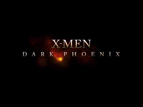 X-Men: Dark Phoenix | Official Trailer | In Cinemas June 6