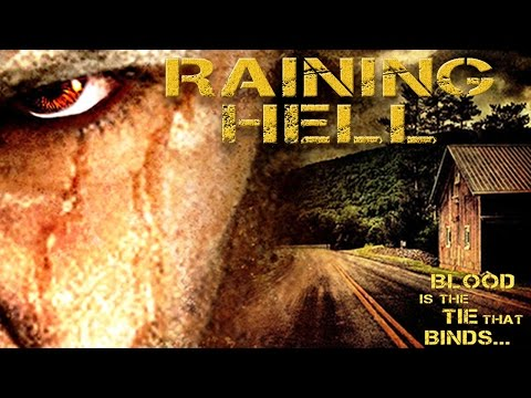 Raining Hell DVD Trailer