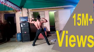 Video Awesome Dance,unbileveable,by MR.NIJHUM.But he is not professional MP3, 3GP, MP4, WEBM, AVI, FLV April 2018