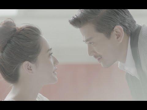 陳曉東【CIRCLE】專輯MV 《圈套》官方版