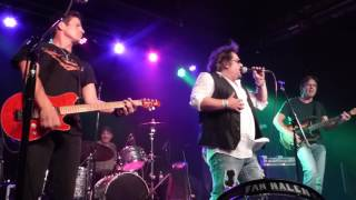 Video Giant  - I'll See You In My Dreams - Nashville, TN- 7/1/2017 MP3, 3GP, MP4, WEBM, AVI, FLV April 2018