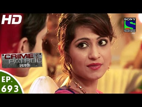 Video Crime Patrol - क्राइम पेट्रोल सतर्क - Kinara - Episode 693 - 6th August, 2016 download in MP3, 3GP, MP4, WEBM, AVI, FLV January 2017