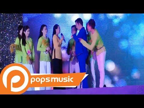 Ta Hát Câu Chung Tình | Huỳnh Nhật Huy ft Lê Như - Thời lượng: 5 phút, 21 giây.