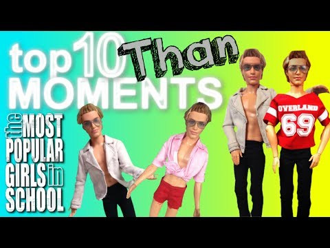 Video TOP 10 THAN MOMENTS download in MP3, 3GP, MP4, WEBM, AVI, FLV January 2017