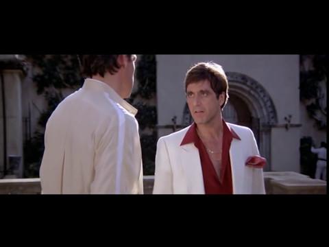Al Pacino's Top 10 Acting Performances - Thời lượng: 5 phút, 9 giây.
