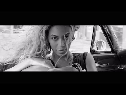 Beyonce Releases Short Flim Celebrating the One Year Anniversary of Self Titled Album
