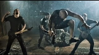 War Of Ages - From Ashes (Legendado)