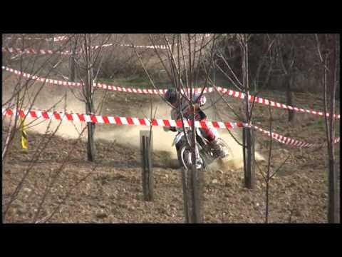 Cross Country Casesa 17/03/2012