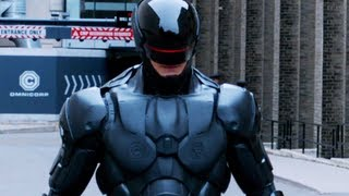 Download Robocop 2013 Movie Online 720p Full HD