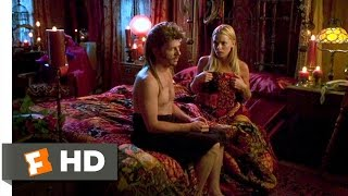 Nonton You Re My Sister    Joe Dirt  5 8  Movie Clip  2001  Hd Film Subtitle Indonesia Streaming Movie Download