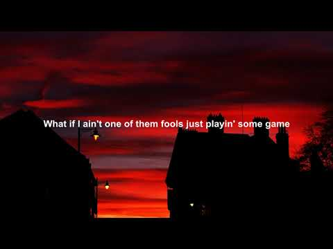 Kane Brown - What Ifs (Lyrics) ft. Lauren Alaina