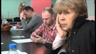 Vijesti - 18 03 2016 - CroInfo