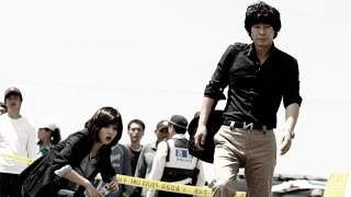 Nonton No Mercy  2010    Korean Movie Review Film Subtitle Indonesia Streaming Movie Download