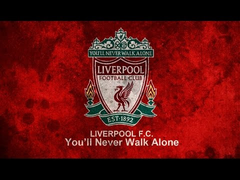 Liverpool FC 2016/17 - From Doubters To Believers