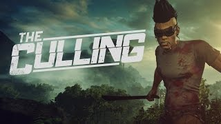 Nonton Pu  Ca Vie  Ii     The Culling Film Subtitle Indonesia Streaming Movie Download