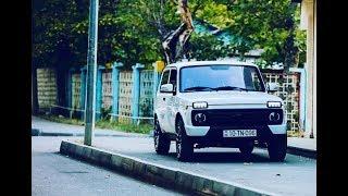 Azeri Bass Music{Xoşna Gələcək Remix}(Indian Remix - Teri Meri)2♡19HIT!