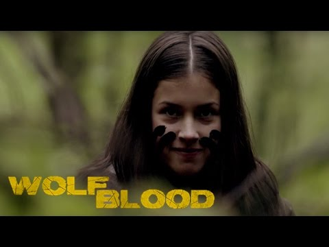 WOLFBLOOD S1E11 - Eolas (full episode)