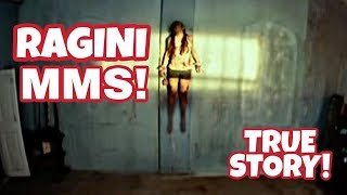Nonton Ragini Mms True Story   What Really Happened  Film Subtitle Indonesia Streaming Movie Download
