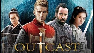 Nonton Outcast (2014) Killcount Film Subtitle Indonesia Streaming Movie Download