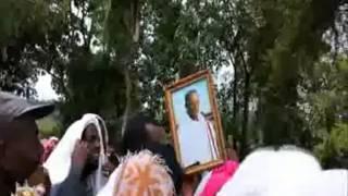Sirna Awwaalcha Injiner Tasfaahun Camadaa Kutaa duraa