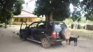 video-cont-visita-larissa-rosa-veja-mais-videos-desta-visita-em-noticias-270815