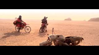Nonton Wild Desert 2o15 L1 Hdrip Film Subtitle Indonesia Streaming Movie Download