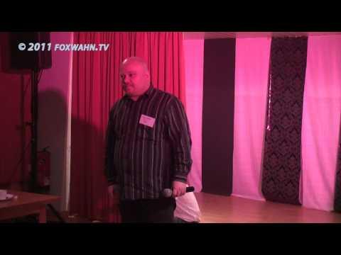 "Aaron Schilling bei ""Walsum sucht den Superstar 2011"" (Teil 2)"
