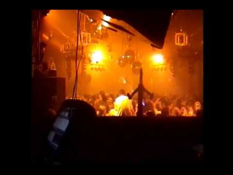 red lite 2 is it sex 4 année 2000 DJ DREAM MAN BENOIT VINET 0001
