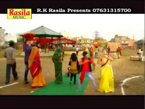 Bhojpuri Chhath Puja Songs - Daura Sajal Ba - Bhojpuri Bhakti Video Songs