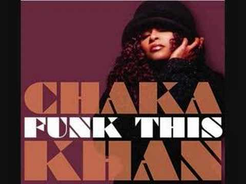 Tekst piosenki Chaka Khan - You Belong To Me po polsku