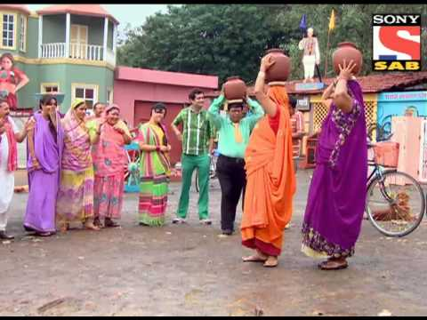 Lapataganj Phir Ek Baar : Episode 13 - 26th June 2