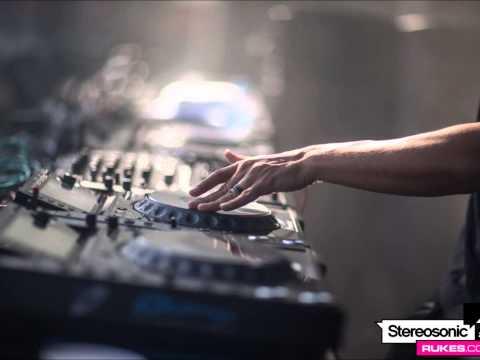 David Guetta feat  Emeli Sandé   What I Did For Love VINAI Remix vs DERP( everybody fucking jump)