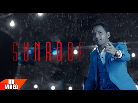 Sunroof Songs mp3 download and Lyrics