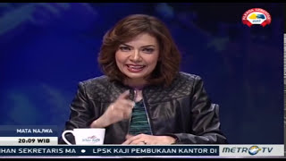 Video Mata Najwa - Panggung Slank (1) MP3, 3GP, MP4, WEBM, AVI, FLV Desember 2017