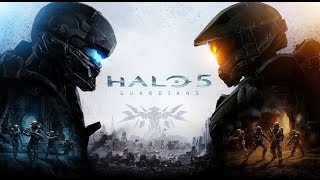 Halo The Fall of Reach 2015 Animation movies for kids