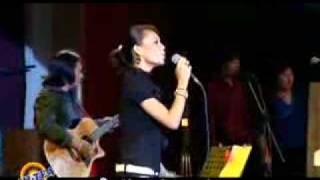 Video ေနေန - မညီမွ်ျခင္း  ( Ma Nyi Mya Chin ) download in MP3, 3GP, MP4, WEBM, AVI, FLV January 2017
