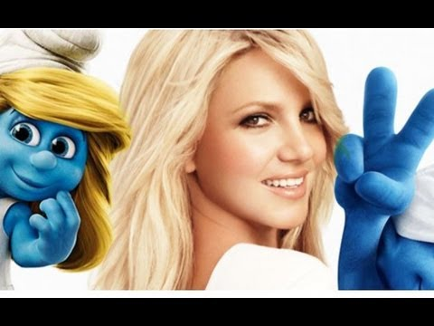 Britney Spears - Ooh La La (Teaser)