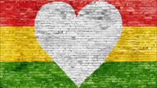 reggae 2016 deixe seu like compartilhe obrigado :)