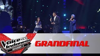 "Video Team Tulus ""Jangan Cintai Aku Apa Adanya"" 