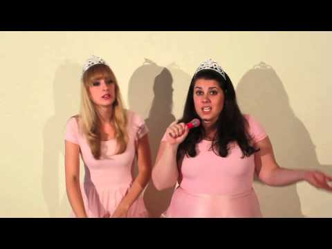 Video Sophia Grace and Rosie...10 Years Later download in MP3, 3GP, MP4, WEBM, AVI, FLV January 2017