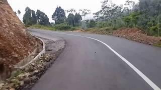 Video Jalur Pengantin Gunung Halimun Garut Selatan - Mountain path of the hill bridal mountain MP3, 3GP, MP4, WEBM, AVI, FLV Januari 2019