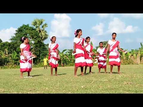 Video Patiram Malhntolar ekti Football Match er Majer ekti Adibasi Nrito........ download in MP3, 3GP, MP4, WEBM, AVI, FLV January 2017