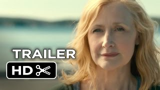 Nonton October Gale Official Trailer 1  2015    Patricia Clarkson  Scott Speedman Movie Hd Film Subtitle Indonesia Streaming Movie Download
