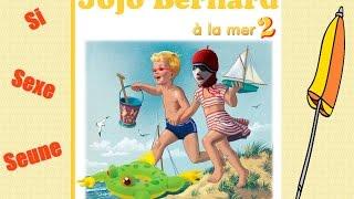 Video Jojo Bernard - les vacance a la merdeux MP3, 3GP, MP4, WEBM, AVI, FLV Mei 2017