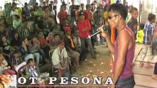 Orgen Tunggal Pesona Live in Batun Part 4